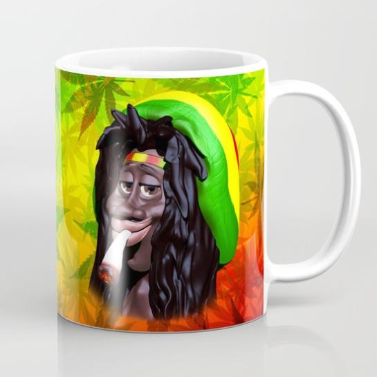 rastaman-marijuana-caricature-3d-mugs