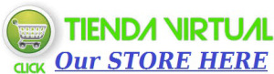Our Store Here
