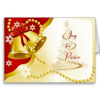 christmas_bells_card-r9b97219d052c48098e2d88fb74c95f03_xvuak_8byvr_325