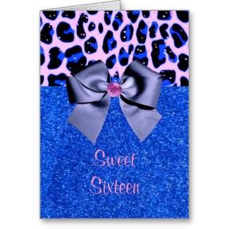 sweet_sixteen_glitter_card-r5b006f1b05b642d5b69b305eb3acff05_xvuai_8byvr_325