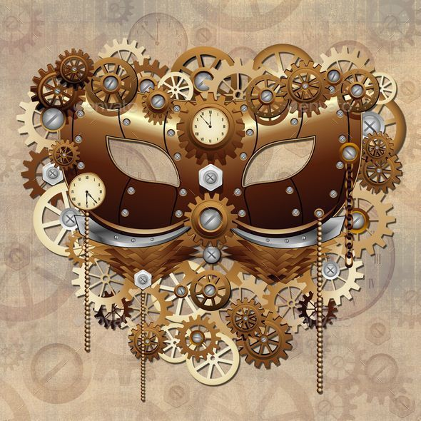 steampunk20style20clocks20and20gears-590