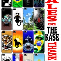 Latest Sales on The Kase! Many Thanks! :)
