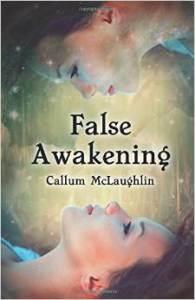 False Awakening