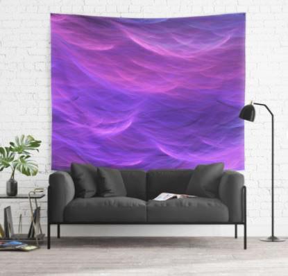 pink and purple sweet home design bluedarkart the rh bluedarkart wordpress com