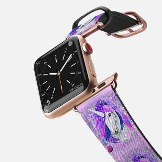 5055079_apple-watch__color_gold_383400__render3-png-560x560-m80