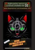 Recent Licenses Sold - Vector Art © BluedarkArt TheChameleonArt - Video